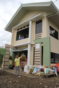 The Sibagat SKA Federation General Merchandise Project serves as a paradigm of a purposive and collaborative effort of converging both government and program participants resources for viable projects